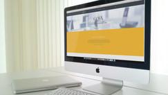 GO2VA - BRANDING & WEB
