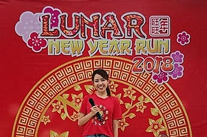 A great Sunday starts with the CNY Celebration & Fun Run with more than 5000 runners.jpg