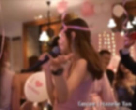 Emcee Hazelle with Casio Malaysia.jpg