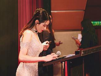 China Film & TV Festival