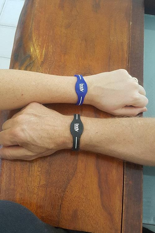 Clean-Waves Bracelet