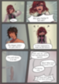 chapter2_page31.png