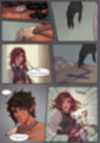chapter2_page30(2).png