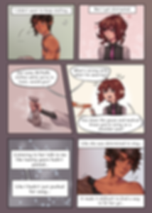 chapter2_page33.png
