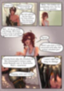 chapter2_page25(1).png