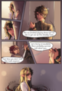 chapter2_page35.png