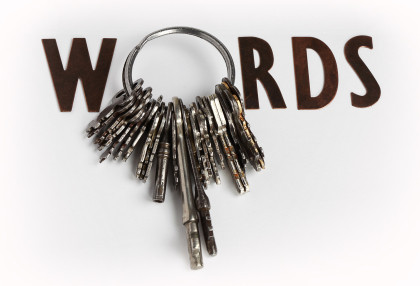 7 Tips for Amazon Keywords and Best Selling Books