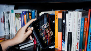 7 Great Ways to Promote Your eBook