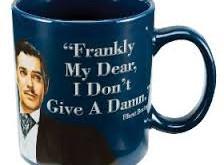 Coffee Quotes #1