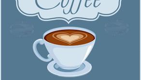 Thank You Coffee #16
