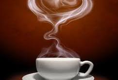 Thank You Coffee #11
