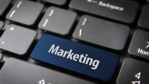 7 Essential Online Book Marketing Tips from the Front Lines