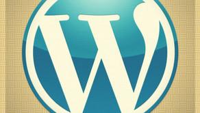 25 Quick WordPress Tips Beginners May Miss