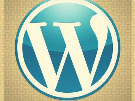 25 Quick WordPress Tips Beginners May Miss