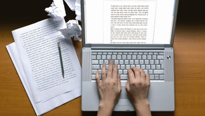 3 Keys for Learning to Write