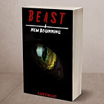 Beast 3D Cover.jpg