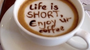 Coffee Quote #8