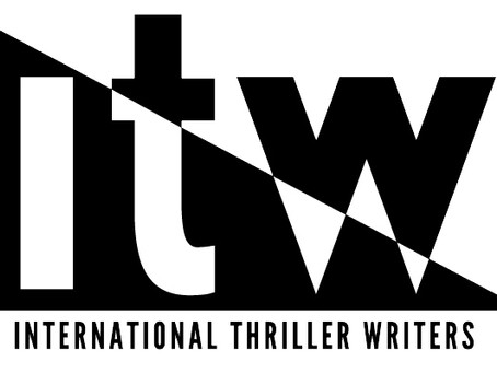 International Thriller Writers (ITW)