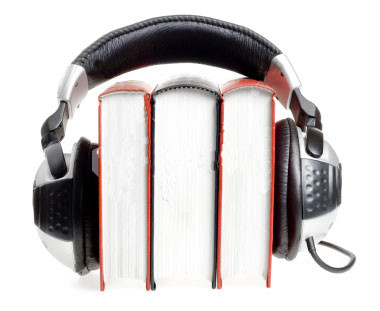 Audiobook Publishers Chart Growth Among and Beyond Ebook Readers