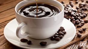 Thank You Coffee #2