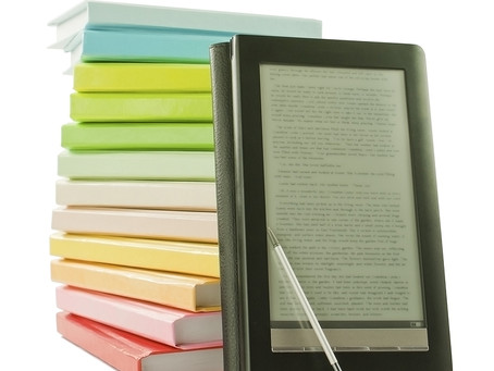 6 Ways to Promote Your Ebook