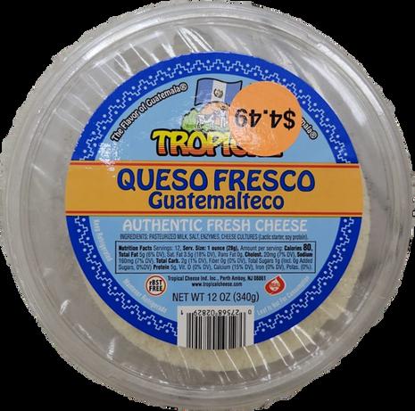 TROPICAL QUESO FRESCO GUATEMALTECO 12 OZ.png