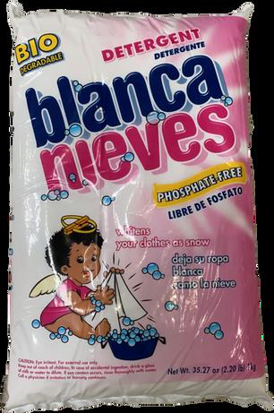 BLANCA NIEVES DETERGENTE 1KG.png