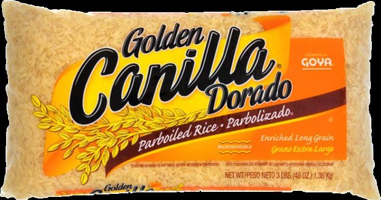 GOLDEN CANILLA DORADO 3LB.png