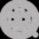 cert---cscs_gray-small.png
