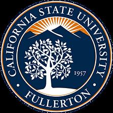 1200px-California_State_University,_Full