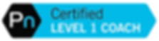 Precision-Nutrition-Cert-Logo.png