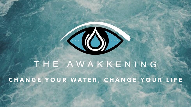 Living water.PNG