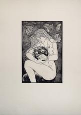 32. Sonia De Franceschi