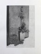 Yuta Konno