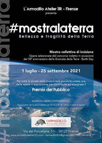 Mostralaterra_mostra_manifesto3PIC.jpg