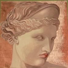 Donatella Pieraccini