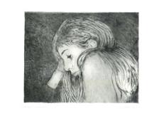 Anna Maria Ughes
