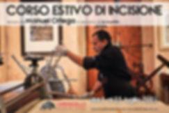 Corso_estivo_2019_2A0888_big.jpg