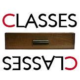 Classes at the Armadillo