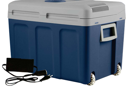 Thermo Electric Cooler