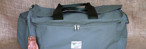 KK Meerkat Bag
