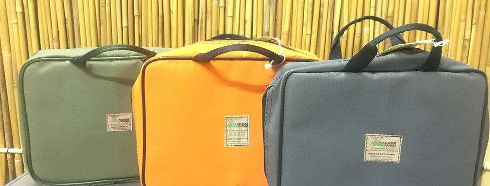 Hornbill Toiletry Bag