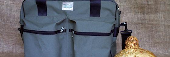 Eland Bag