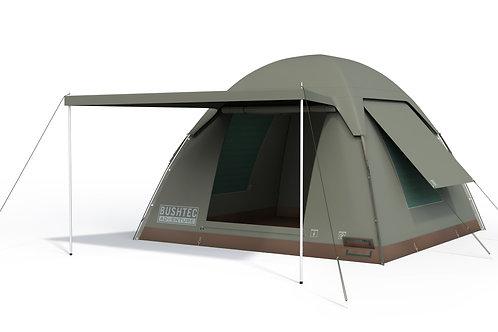 Gemsbok Bow Tent 3x3m