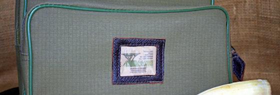 Kingfisher Bag