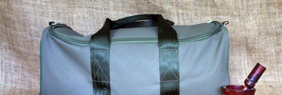 Civet Bag