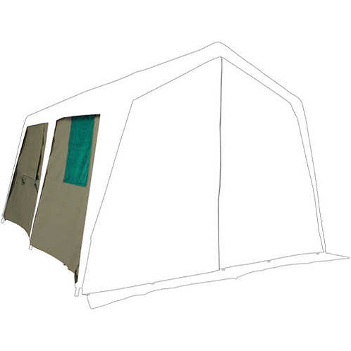 Rhino Gazebo Side Walls (Packed 2)