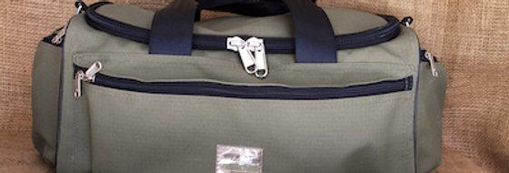 Mongoose Bag