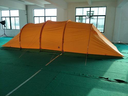 MEERKAT Deluxe Tourer Tent