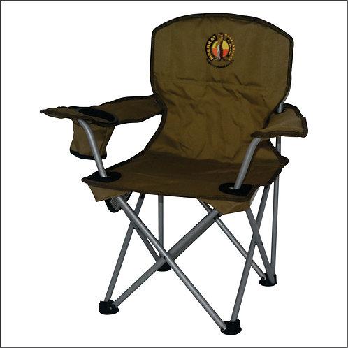 MEERKAT Kiddies Spider Chair